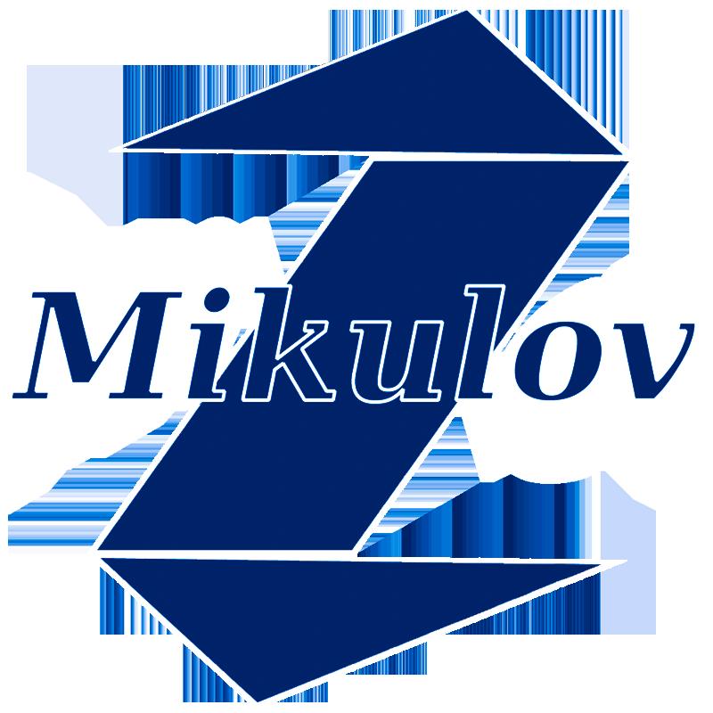 Zemánek Mikulov spol. s r.o.